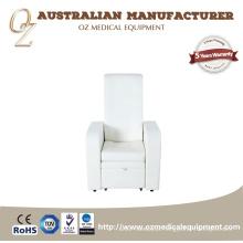 Massager do pé do hospital da cadeira do Pedicure dos termas de Austrália para a venda