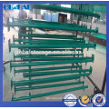 hot selling Wire Fence