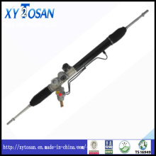 Steering Rack for Isuzu D-Max 4WD 8-97234439-3 (ALL MODELS)