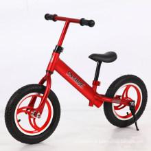 Colorful Baby Balance Bicycle Kids Balance Bike