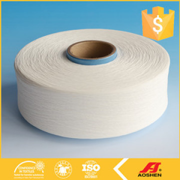 620D spandex yarn for belt and diaper