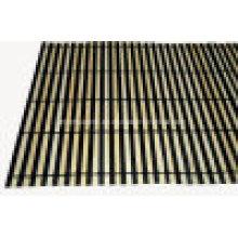Bamboo Dinner Mat /Table Mat/ Bamboo Placemat