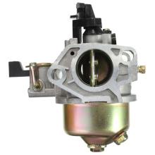 GX240 8HP GX270 9HP Generator Replacement Carburador