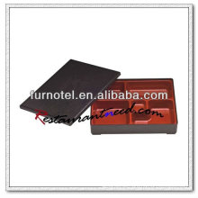 Y323 Hochwertige PC Multifunktions-Dinner-Box