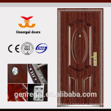 Security Grade Home Front 70mm Steel Door