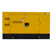 60Hz Prime 20kva 16kw Silent Type Diesel Generator  Price With Yangdong Engine YND485D For Chile Market  Sales