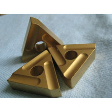 Tungsten Carbide Reversible Tips-Mining Inserts-3-C (Z)