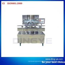 Automatic Bottle Washing Machine (ZPC-12)