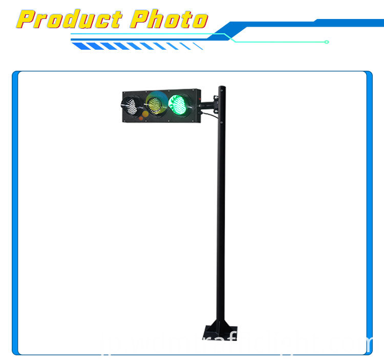 directional traffic light pole_09