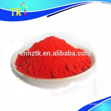 China Direct Dyes Red D- F2G Direct Red 224
