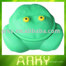 Kids Toy - Frog Sand Tray