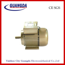 CE SGS 1.1kw Air Compressor Motor