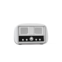 Multifunktionaler satter Bass mit Bluetooth-Lautsprecher