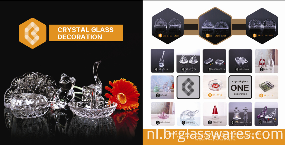 more similar items with Decorative Crystal Christmas Hat Wholesale
