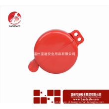 Wenzhou BAODSAFE Bloqueio de segurança do cilindro de gás BDS-Q8621