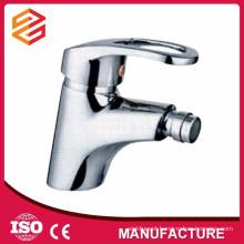 bathroom faucet shower modern bidet brass bidet shower head
