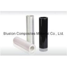 Kontinuierliche faserverstärkte thermoplastische Platte FRP Panel Thermoplastische Platte PP Core Sheet