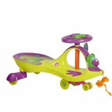Fornecimento de vendas diretamente Hot Kids Twist Car