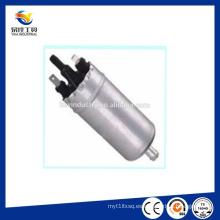12V de alta calidad de la bomba de combustible eléctrica de China Precio