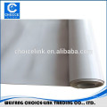 TPO based waterproofing membrane