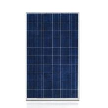 Panel solar polivinílico 250wp para el sistema PV, techo casero (SGP-250W)