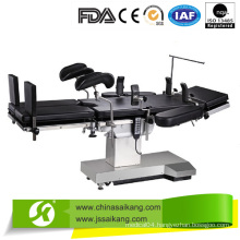 Hydraulic Obstetric Delivery Table 2015 Economic Style