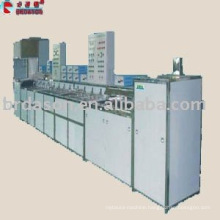 ultrasonci cleanig machine for Optical parts