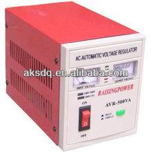 Régulateur de tension automatique AVR 500VA