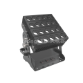 Proyectores LED RGBW (4 EN 1) 160W TF4A