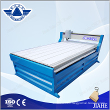 Good quality 1224 cnc router wood/wood cnc router mainly for wood door engraving