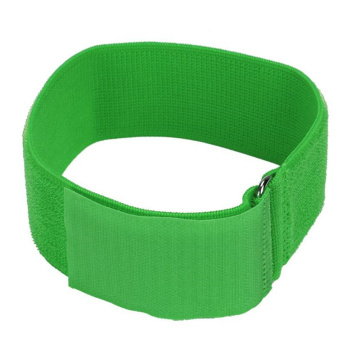 Flexible Elastic Reusable Hook Loop Tape