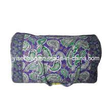 Polyester Fashionable Travel Bag (YSTB03-022)