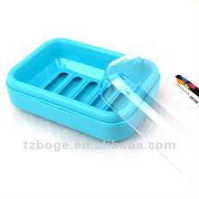 plastic soapbox mould