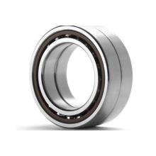 High speed angular contact ball bearing(718C)
