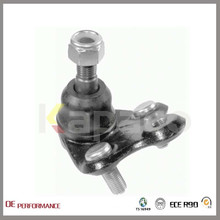 OE NO 43330-19095 Wholesale Low Price High Angle Ball Joint For Toyota