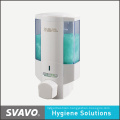 Hotel Liquid Soap Dispenser V-6101