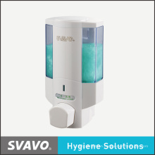 Hotel Liquid Soap Dispenser V-6101