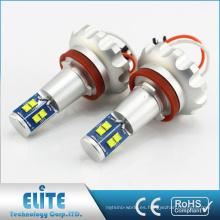 Garantía 100% Ce Rohs de alta intensidad certificado Led Marker Angel Eye Wholesale