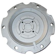 Fundición a presión de aluminio (115) Piezas de la máquina