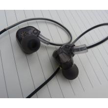 Écouteurs intra-auriculaires Bluetooth pour Iphone / ordinateur portable