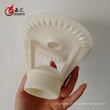 boquilla de pulverización de agua de torre de enfriamiento de alta calidad