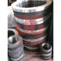 Yugong Ring Die Mould