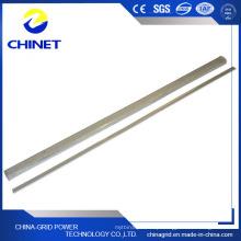 Jt Type ACSR Conductor Splice Sleeve