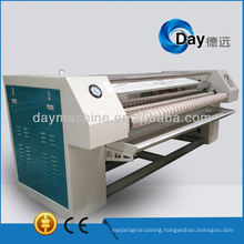 CE industrial professional ironing systems