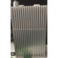 Wellenrelaisversorgung für OTIS Aufzüge