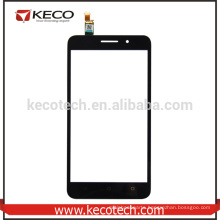 Touch Glass Digitizer Screen For Huawei Honor 4X