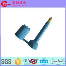 Joint de boulon de haute qualité et durable avec Super sécurité Jcbs-103