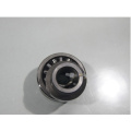 Chrom Steel Bearing Needle Roller Bearing Zarn 90180 L Tn
