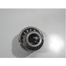 Chrom Acero Rodamiento De Aguja Rodamiento Zarn 90180 L Tn