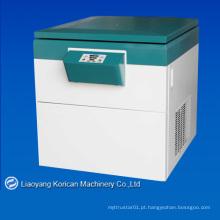 (KL-720R) Centrífuga Refrigerada